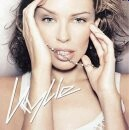 Kylie Minogue 'Fever', $13.49 at Amazon.com