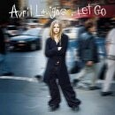 Let Go-- $13.49 at Amazon.com