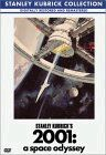 Kubrick's 2001: A Space Odyssey- Lockwood, Dullea, from Amazon.com