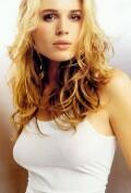 Rebecca Romijn-Stamos