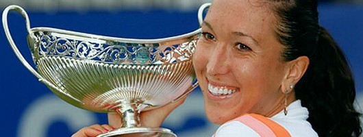 click for WTA Tour website
