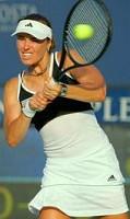 click for Sportline current tennis photos
