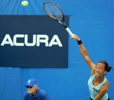 click for Sportline current tennis photos