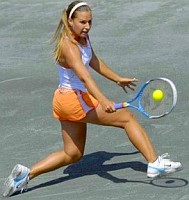 click for Cibulkova news photo search
