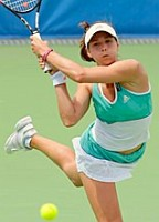 click for Aussie Open story with photo