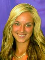 click for WTA player profile
