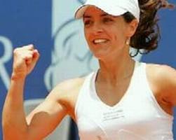 click WTA Notes & Netcords pdf