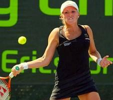 click for Sportsline tennis photos
