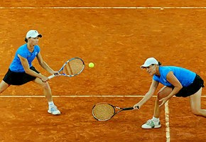 click for WTA gallery