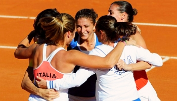 click for Sara Errani news photo search