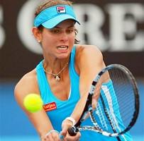 2013 Australian Open Women's Singles Tennis Results: QuickSports
