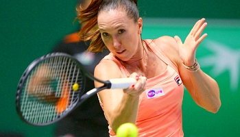 click for Jelena Jankovic news photo search