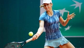 katowice single girls Women's singles: dominika cibulkov miyu kato: the katowice open was a professional women's tennis tournament played on an indoor hard court in katowice.