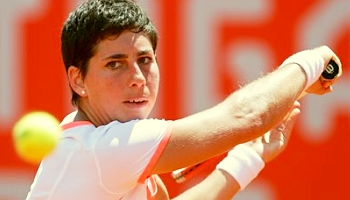 click for Carla Suarez Navarro news photo search