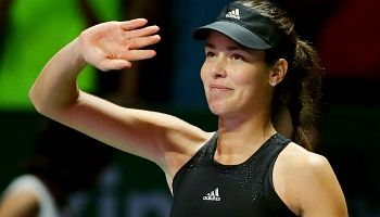 click for Ana Ivanovic news photo search