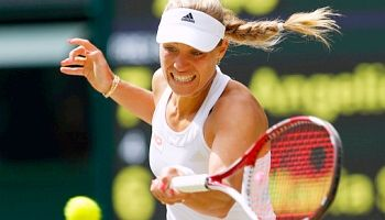 click for Angelique Kerber news photo search