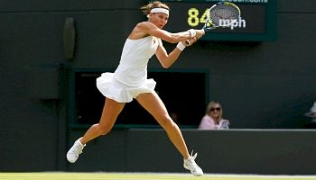 click for Lucie Safarova news photo search