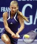 Anna vs. Irina Spirlea
