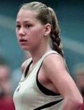 Anna vs. Kim Clijsters