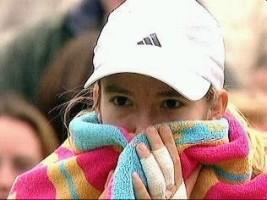 from Wimbledon webcam, no larger version
