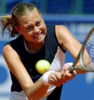 click for Elena Bovina news photo search