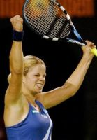 click for Clijsters photo search