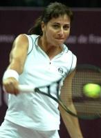 click for Farina Elia news photo search