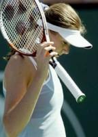 click for Daniela Hantuchova news photo search