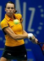 click for Jidkova news photos