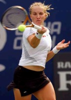click for Kuznetsova news photo seach