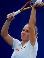 click for Svetlana Kuznetsova news photo search