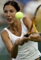 click for Anastasia Myskina news photo search
