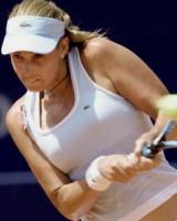 click for Yahoo France tennis news photos