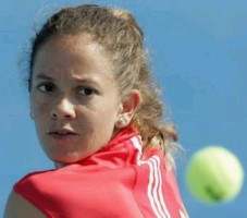 click for Patty Schnyder news photo search