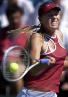 click for Indian Wells news photo search