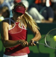 click for tennis news photo search
