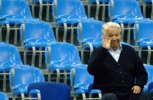 click for Kuznetsova news photo search