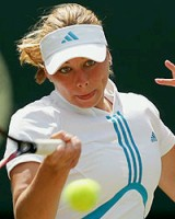 click for Vera Zvonareva news photo search