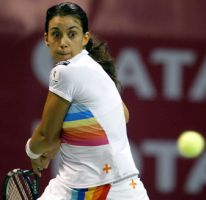 click for Bartoli French news photo search