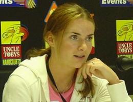 click for WTA Gold Coast photo gallery