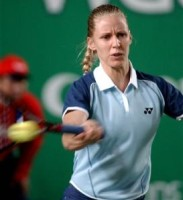 click for Elena Dementieva news photo search