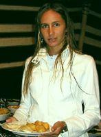 click for WTA Doha photo gallery