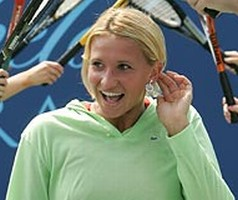 click for WTA New Haven photo gallery
