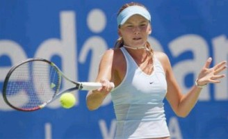 click for Daniela Hantuchova news photo search