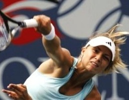 click for Kirilenko news photo search