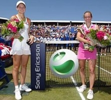 click for WTA Ordina Open photo gallery