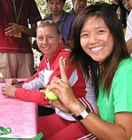 click for WTA Guangzhou photo gallery