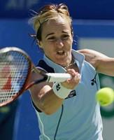 click WTA news