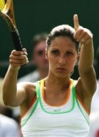 click for Myskina news photo search