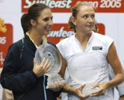 click for WTA Kolkata photo gallery